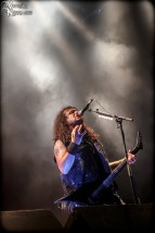 Kreator_Metal-Invasion-2013_28