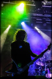 Kreator_Metal-Invasion-2013_40