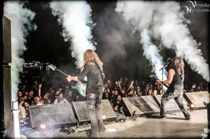 Kreator_Metal-Invasion-2013_43