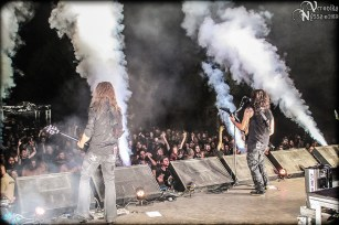 Kreator_Metal-Invasion-2013_44