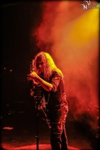 Kreator_Metal-Invasion-2013_46