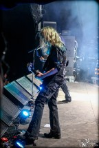 Kreator_Metal-Invasion-2013_53