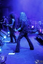 Kreator_Metal-Invasion-2013_54