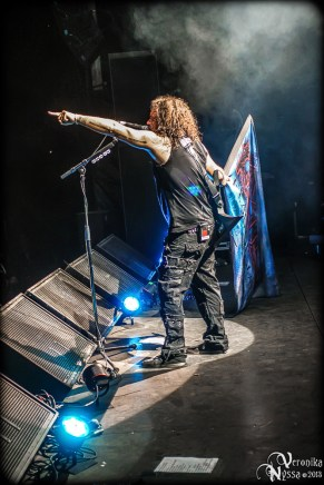 Kreator_Metal-Invasion-2013_58