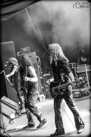 Kreator_Metal-Invasion-2013_59