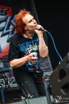 Waltari_Masters-Of-Rock-2013_06