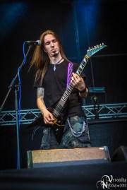 Waltari_Masters-Of-Rock-2013_14