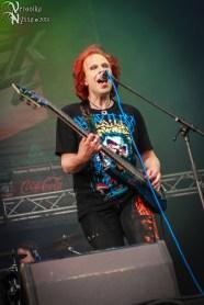 Waltari_Masters-Of-Rock-2013_24