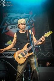 Waltari_Masters-Of-Rock-2013_26