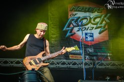 Waltari_Masters-Of-Rock-2013_28