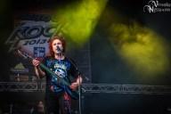 Waltari_Masters-Of-Rock-2013_37