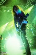 Kreator_Metal-Invasion-2013-DE_04