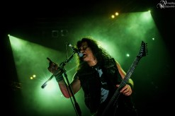 Kreator_Metal-Invasion-2013-DE_13