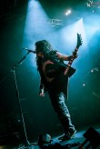 Kreator_Metal-Invasion-2013-DE_17
