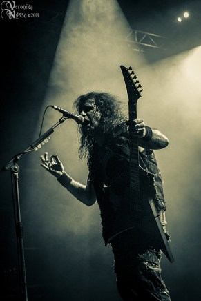 Kreator_Metal-Invasion-2013-DE_19