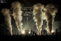 Kreator_Metal-Invasion-2013-DE_23