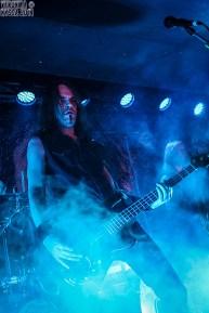 Amorphis_Prague2014_02