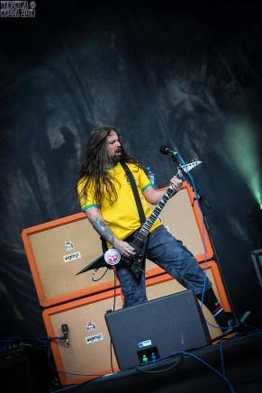 Sepultura_Metalfest2014_01