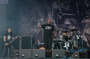 Sepultura_Metalfest2014_04
