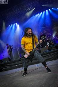 Sepultura_Metalfest2014_07