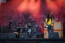 Sepultura_Metalfest2014_09