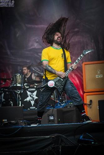 Sepultura_Metalfest2014_15