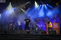 Sepultura_Metalfest2014_17