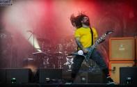 Sepultura_Metalfest2014_23