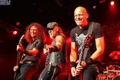 Accept_Tampere2014_25