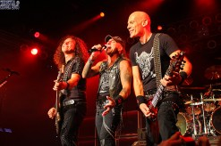 Accept_Tampere2014_27