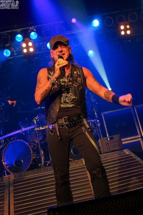 Accept_Tampere2014_32
