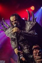 Lordi_Release-Gig-Helsinki-2014_10