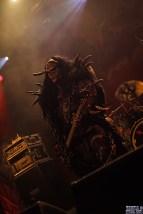 Lordi_Release-Gig-Helsinki-2014_11