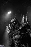 Lordi_Release-Gig-Helsinki-2014_19
