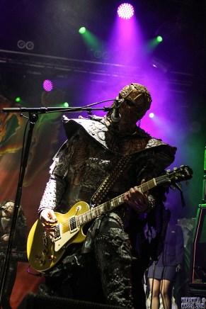 Lordi_Release-Gig-Helsinki-2014_21