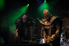 Lordi_Release-Gig-Helsinki-2014_23