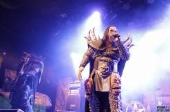 Lordi_Release-Gig-Helsinki-2014_29