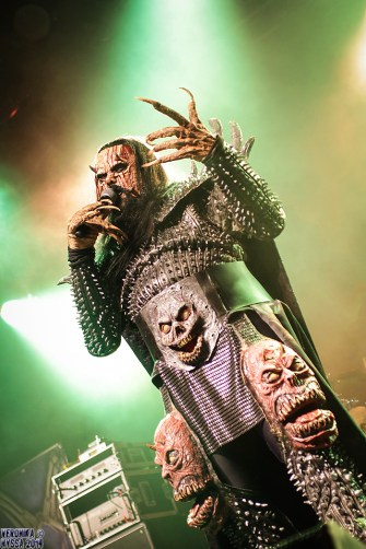 Lordi_Release-Gig-Helsinki-2014_32