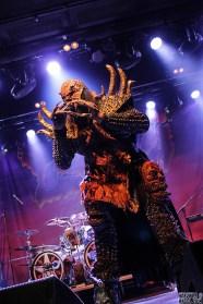 Lordi_Release-Gig-Helsinki-2014_40