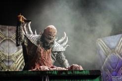 Lordi_Release-Gig-Helsinki-2014_43