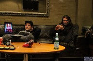 Kreator_London2014-backstage_03
