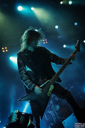 Kreator_London2014_24