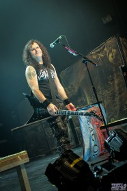 Kreator_London2014_68