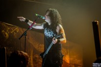 Kreator_London2014_70