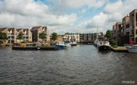 Holland_day2_11
