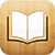 IBooks_Icon_pici