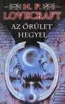 orulet_hegyei