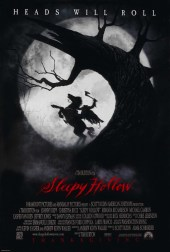 sleepy-hollow-tim-burton
