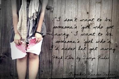 girl-broken-heart