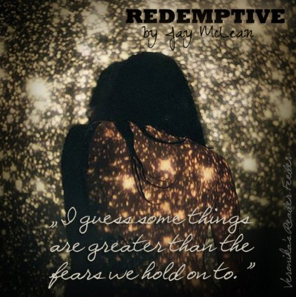 redemptive4